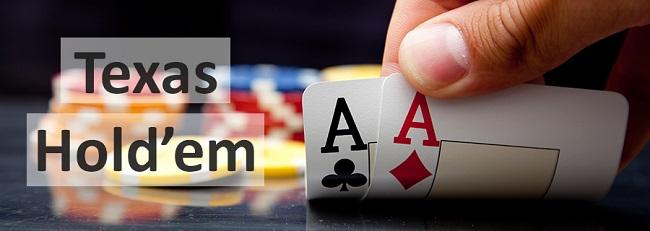 huong dan cach choi Extreme Texas Hold'em