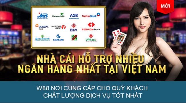 huong dan nap tien w88